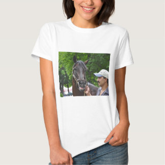 Southern Equine Stables Open Water T Shirt