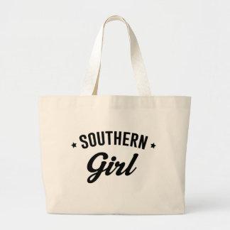 Southern Girl Bags