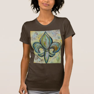 Southern Girl Shirt
