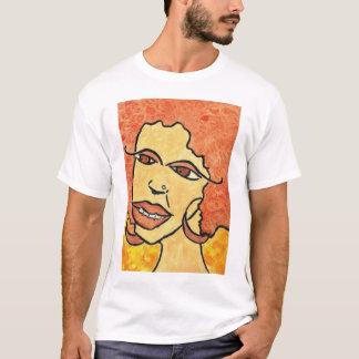 """Southern Girl"" T-Shirt"