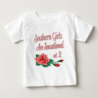 Southern Girls at 2 Shirts