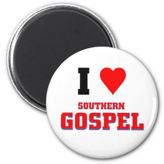 Southern Gospel Fridge Magnets