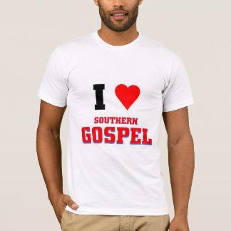 Southern Gospel T-Shirt