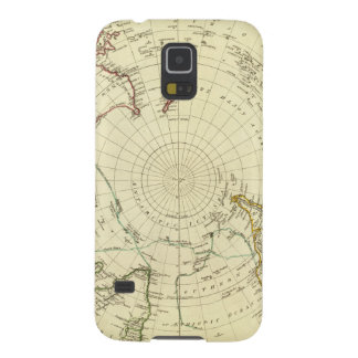 Southern Hemisphere Galaxy S5 Case
