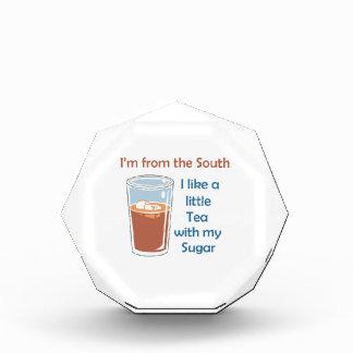 SOUTHERN ICED TEA AWARDS