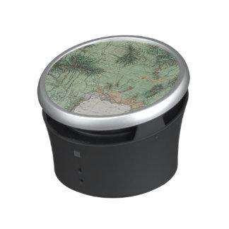 Southern Idaho and Northern Utah 2 Speaker
