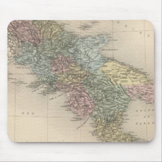 Southern Italy 4 Mousepad