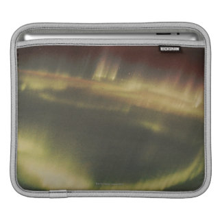 Southern Lights 2 iPad Sleeve