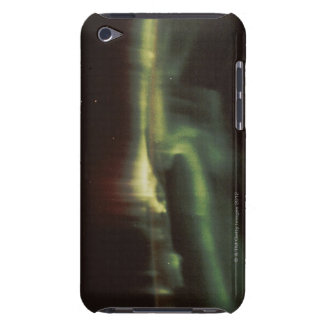 Southern Lights Case-Mate iPod Touch Case
