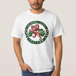Southern Lions S.C. T-Shirt