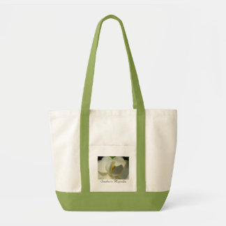 Southern Magnolia 2 Bag
