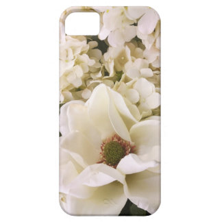 Southern Magnolia iPhone 5 Cover