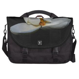 southern magnolia center stage laptop bag