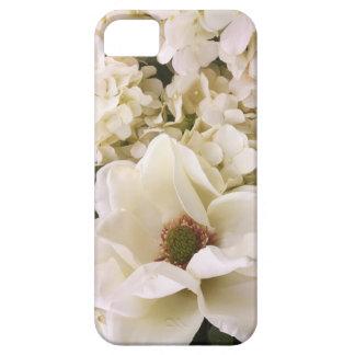 Southern Magnolia iPhone SE/5/5s Case