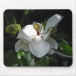 Southern Magnolia Mouse Mats