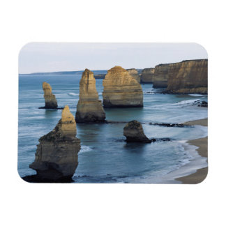 Southern Ocean, Port Campbell National Park Magnet