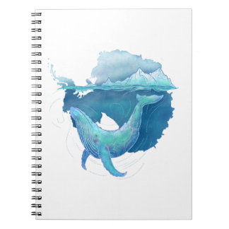 Southern Ocean Whale Sanctuary Notebook