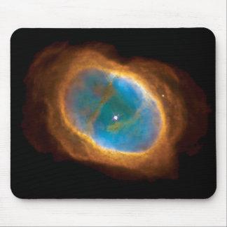 Southern Ring Nebula NGC 3132 NASA Space Photo Mouse Pad