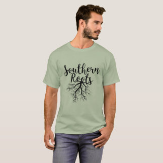 SOUTHERN ROOTS T-Shirt