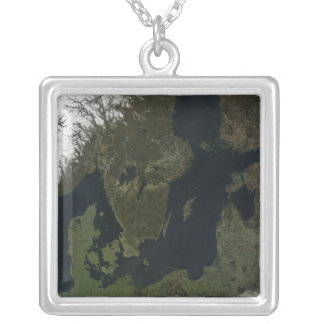 Southern Scandinavia Custom Jewelry