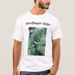 Southern Sign June 22 -July 23 T-Shirt