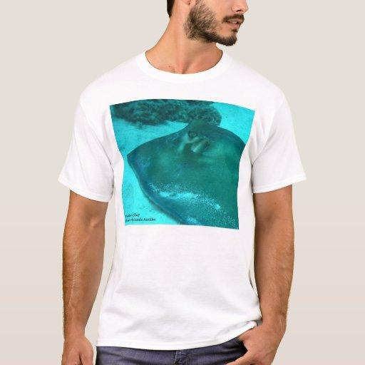 Southern Sting Ray T-Shirt