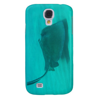 Southern Stingray 2 Samsung Galaxy S4 Covers