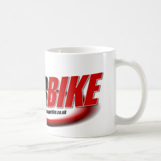 Southern Superbike Mug