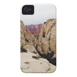 Southern Utah Beauty, iPhone 4/4s Case