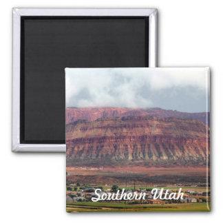 Southern Utah Magnet