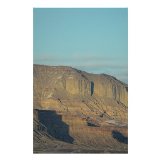 Southern Utah Photograph Stationery