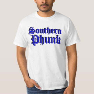 southernphunkpublish T-Shirt