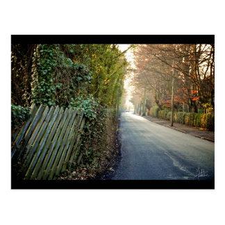 Southfield, Hessle [postal]