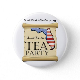 SouthFloridaTeaParty.org button
