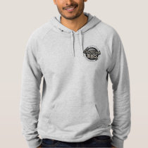 SouthFork Hooded Sweatshirt