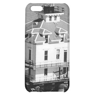 Southhampton Shoal Lighthouse iPhone 5C Cover