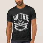 Southie - 617 Strong T Shirt