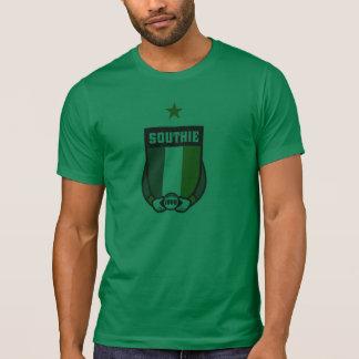 Southie - America League - PCGD Studios Tee Shirt