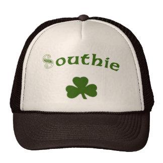 Southie Hat