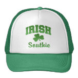Southie Irish Hat