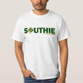 Southie Pride Tee