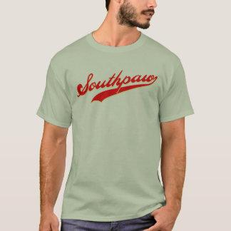 Southpaw (swoosh) T-Shirt