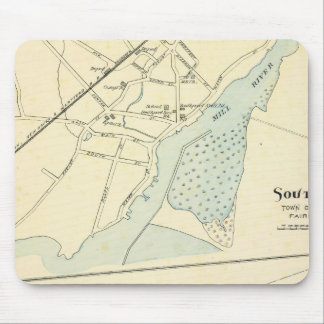 Southport, Bethel Mouse Pad