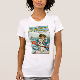 Southsea and Portsmouth T-Shirt