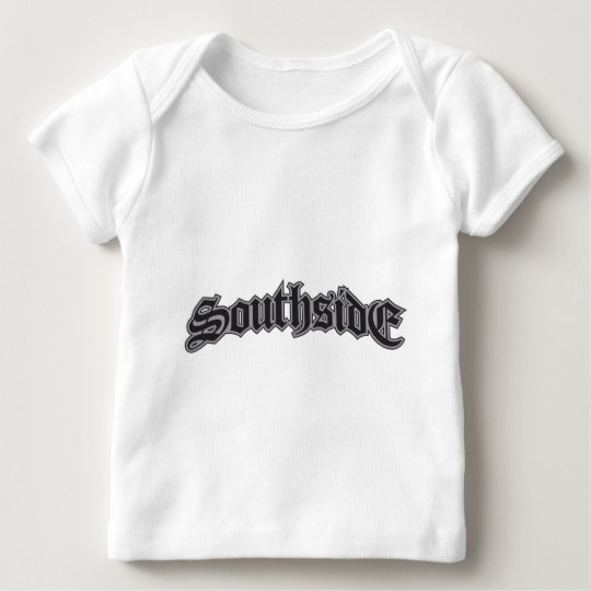 Southside Baby T-Shirt
