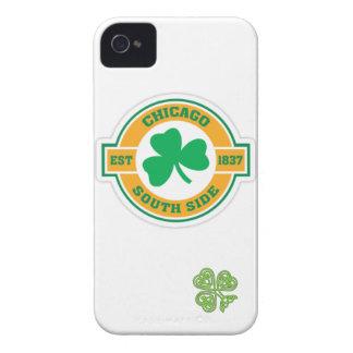 Southside Irish phone case Case-Mate iPhone 4 Cases