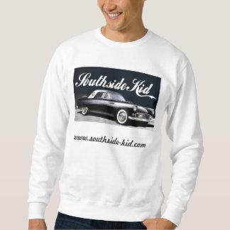 Southside Kid Sweatshirt T-Bord Logo