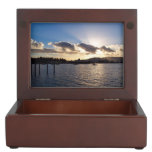 Southside Moorage Memory Boxes