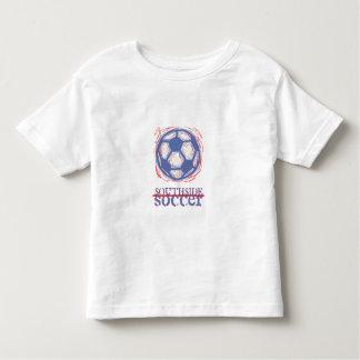 Southside Soccer Toddler Shirt