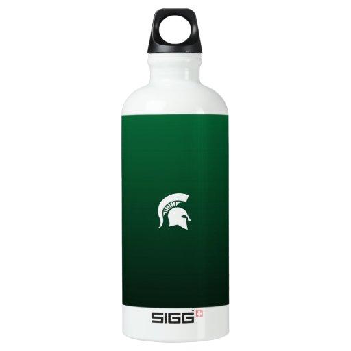 Southside Spartans SIGG Traveler 0.6L Water Bottle